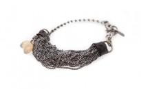 Juanita Jewellery-091