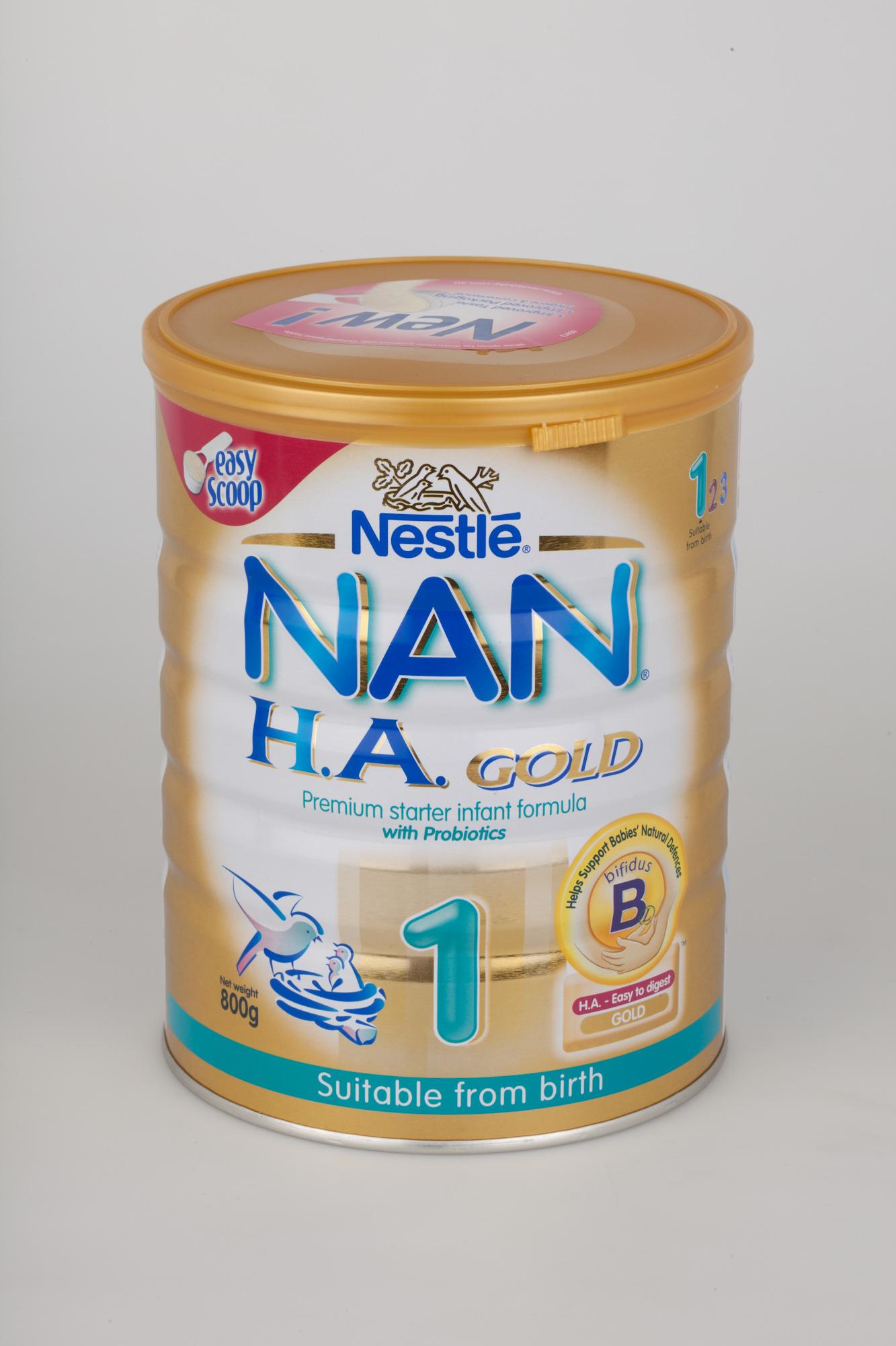 Nestle-Nan-6