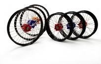Vantage Wheels-32
