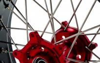 Vantage Wheels-4